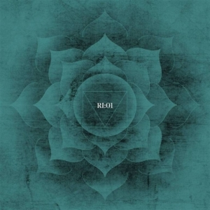 Jazzuelle - Birth Of Venus (Atjazz Galaxy Aart Edit)